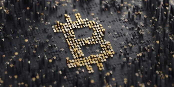 Bitcoin matures