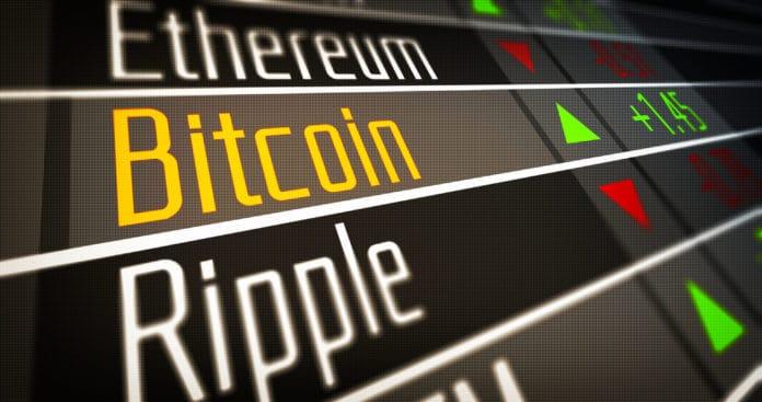 european crypto exchanges