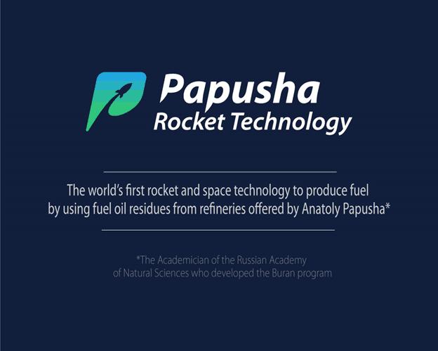 Papusha-PR