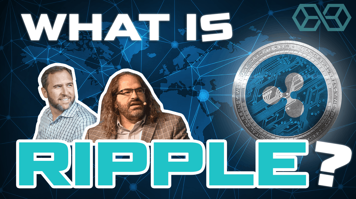 What is Ripple (XRP)? The Ultimate Guide
