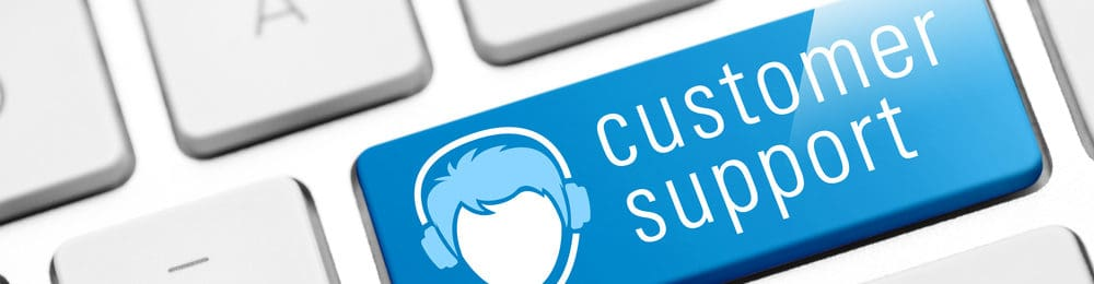 customer support expressvpn vs nordvpn vpn services