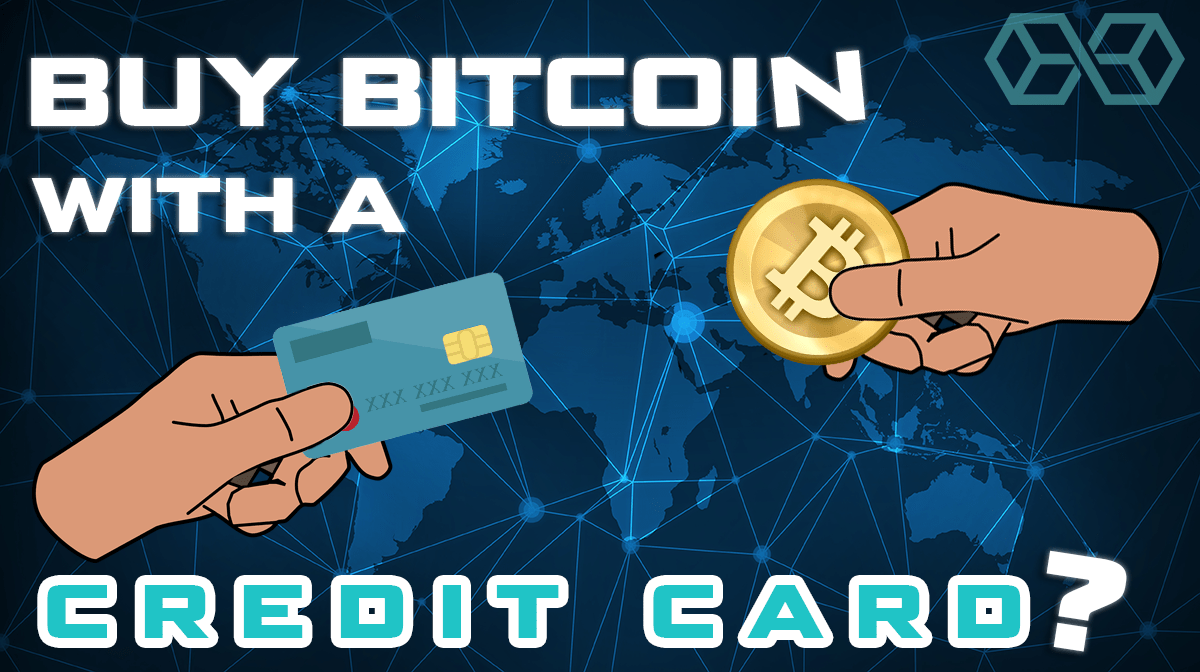 this-is-how-to-buy-bitcoin-with-credit-card-in-2019