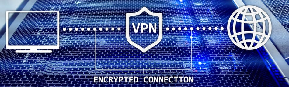 what is the best torrenting vpn that accepts bitcoin payments?