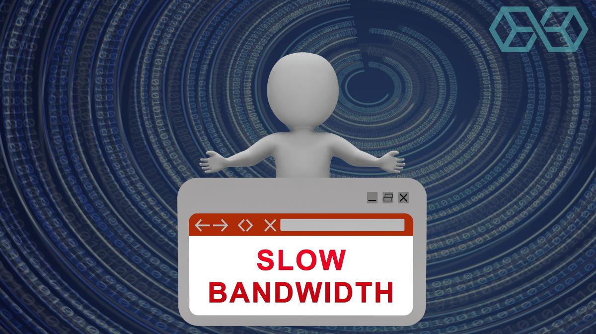 NordVPN Reviews - Bandwidth Throttling