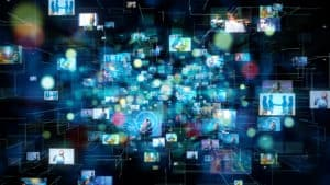 Streaming Capabilities - Source: ShutterStock.com