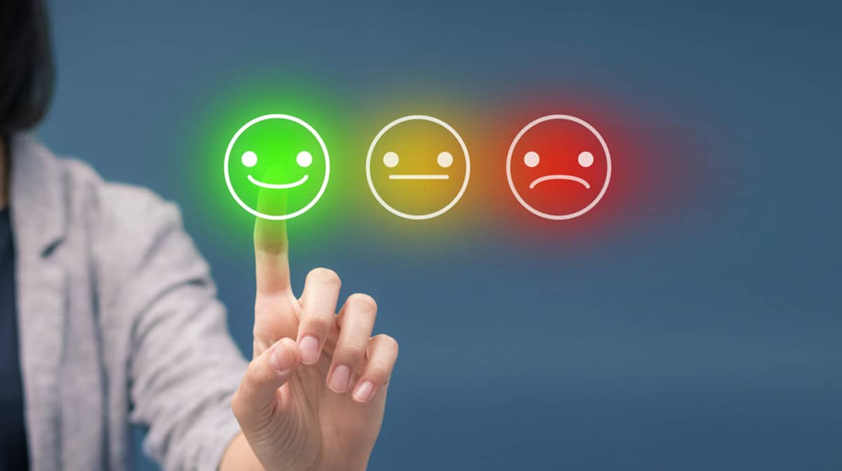 CyberGhost Include Customer Support but chat support officer was not the most helpful. - Source: ShutterStock.com