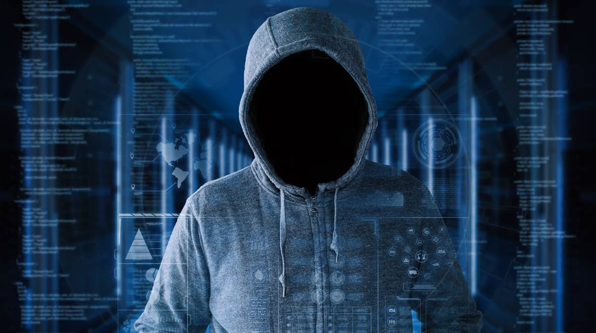CyberGhost not produce malicious software in Romania - Source: ShutterStock.com