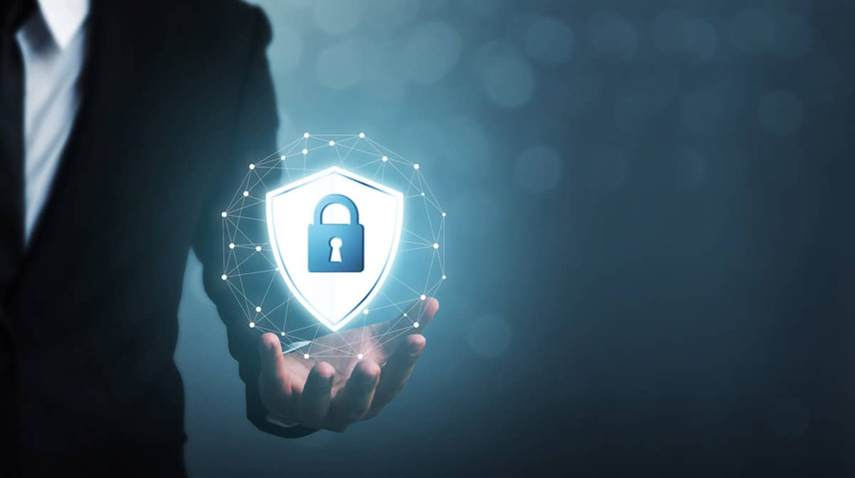 CyberGhost is not a perfect VPN service but there's a lot to love about CyberGhost - Source: ShutterStock.com