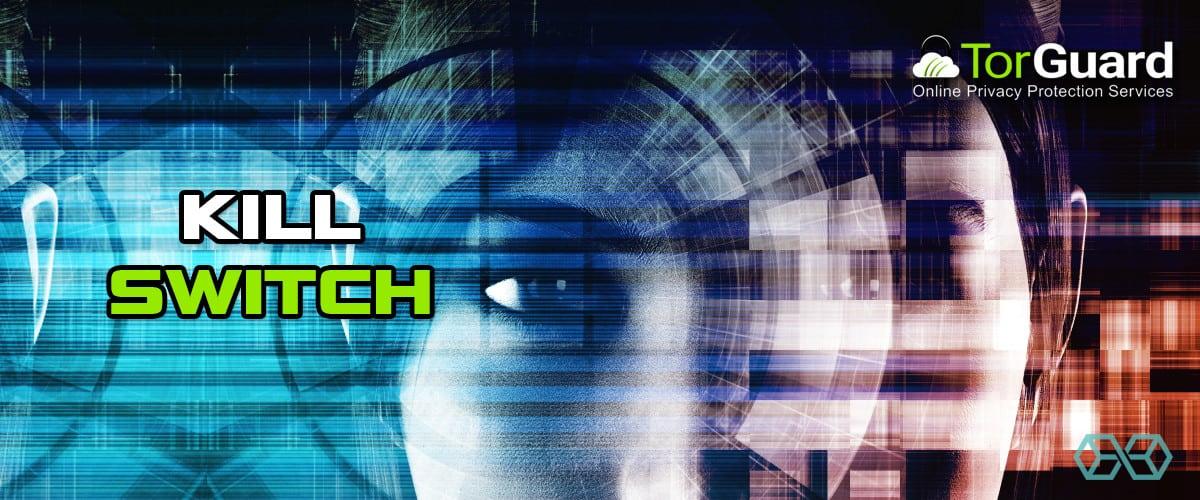 Kill Switch - Source: Shutterstock.com