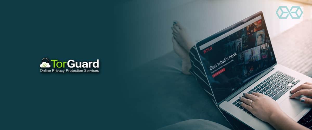 Netflix - Source: Shutterstock.com