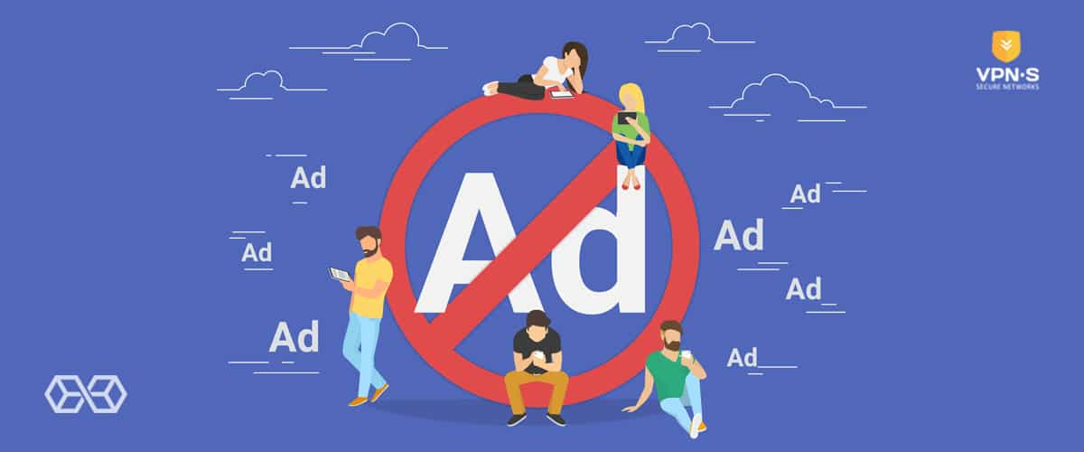 No Ads - Source: Shutterstock.com