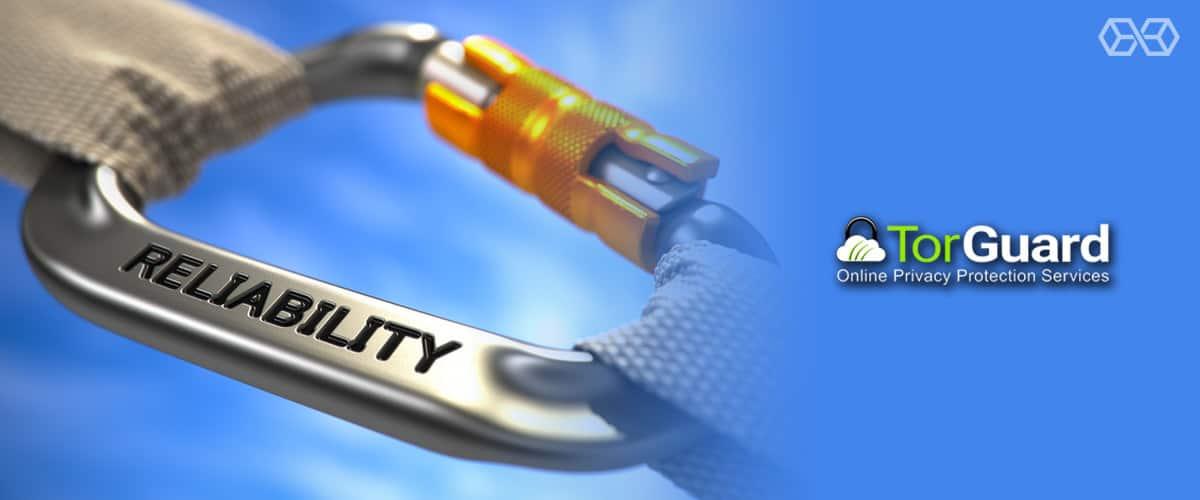 Reliability - Source: Shutterstock.com