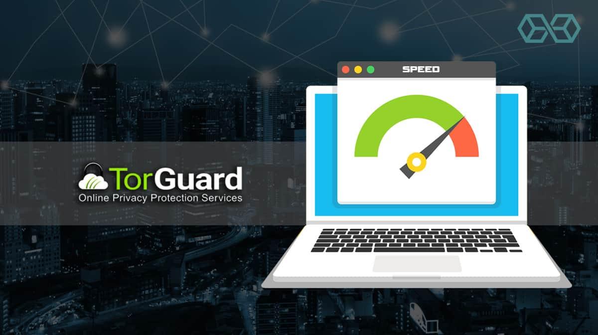 Speed - Source: Shutterstock.com
