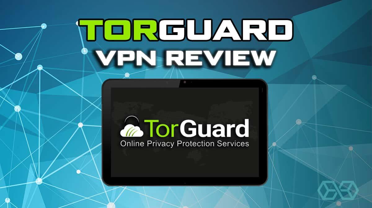 Torguard-VPN-Featured-Image