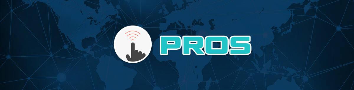 Touch-VPN-Pros