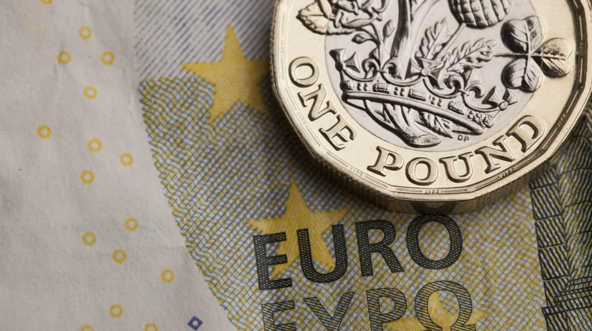 Beware of exchange rates impact - Source: SutterStock.com