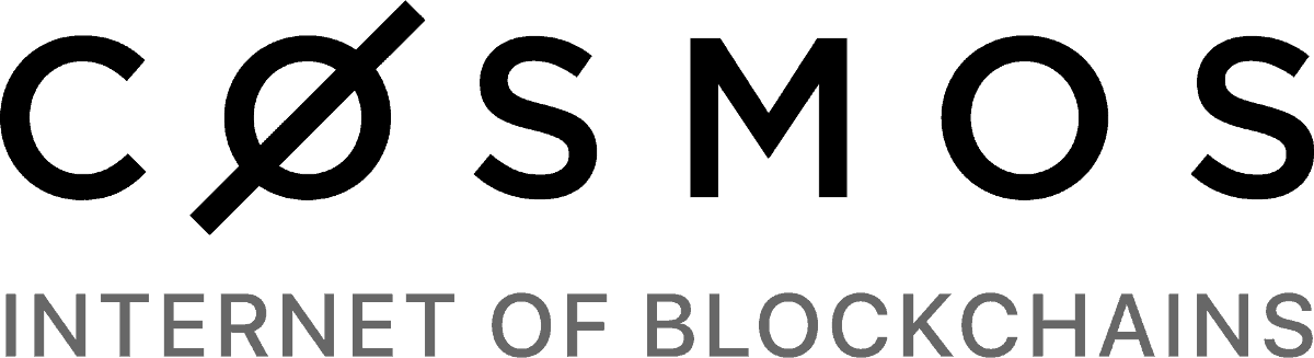 Cosmos Internet of Blockchains
