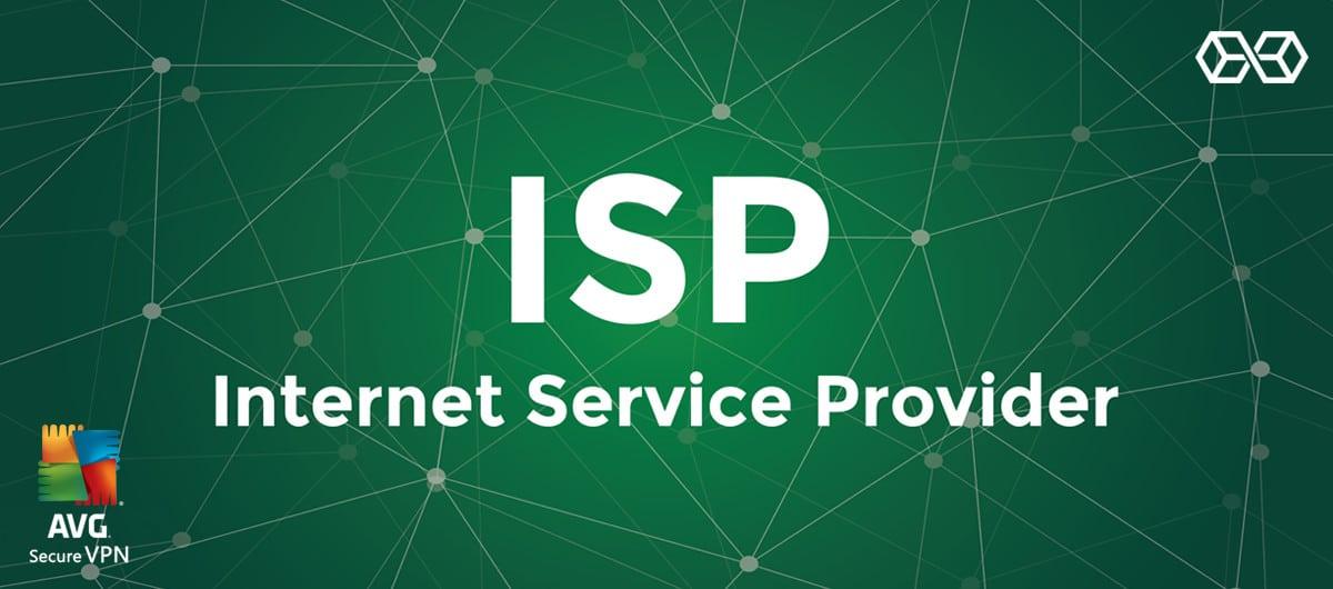 Discourage ISP Tracking - Source: Shutterstock.com