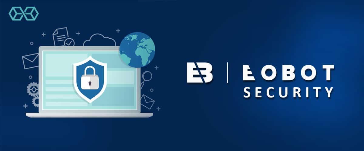 Eobot Security - Source: Shutterstock.com