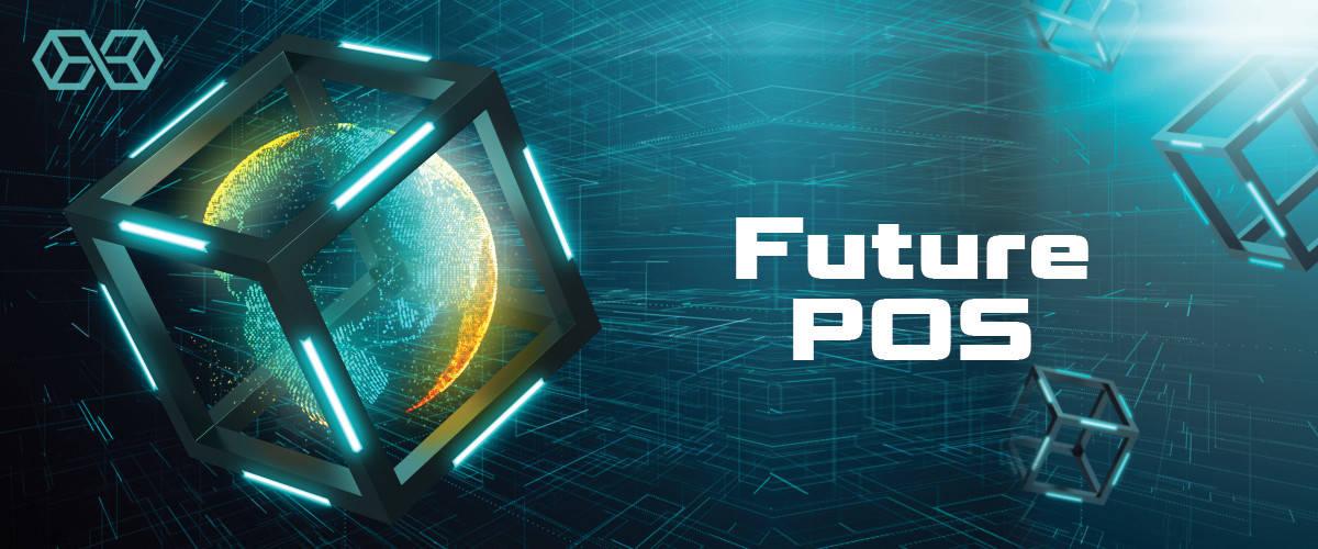 Future POS - Source: Shutterstock.com