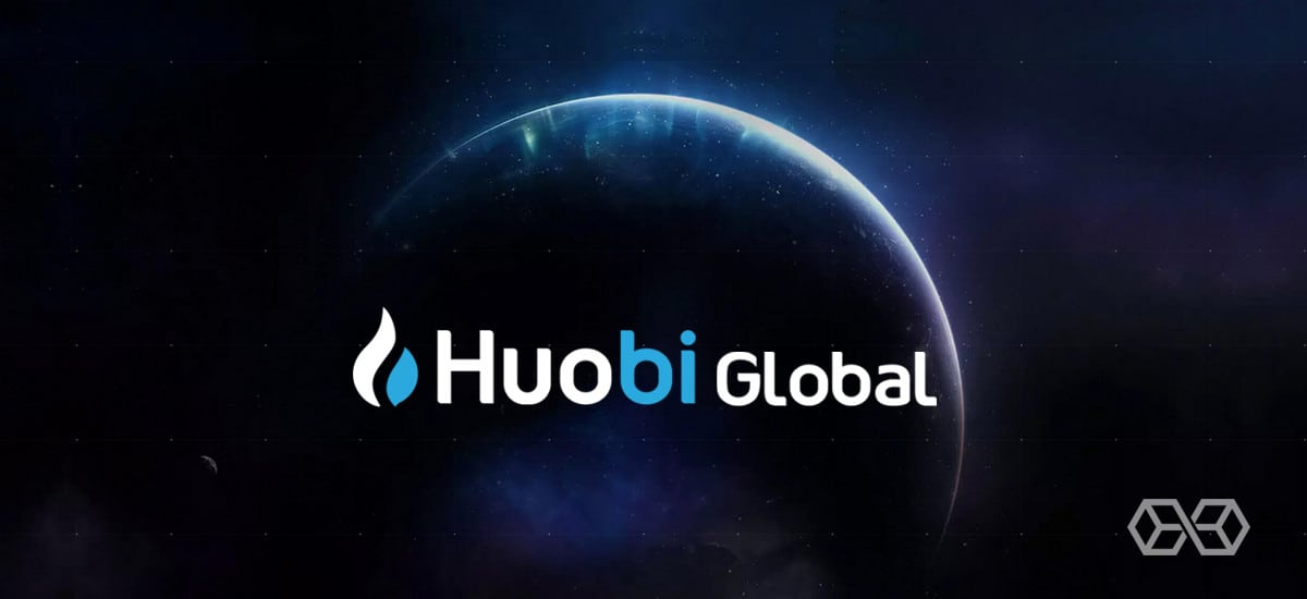 Huobi Global's plan for the future of their exchange ecosystem look bright