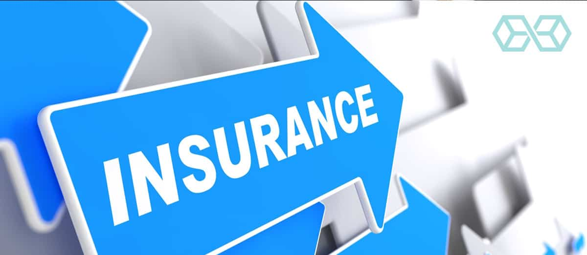 The BitMEX Insurance Fund - Source: ShutterStock.com