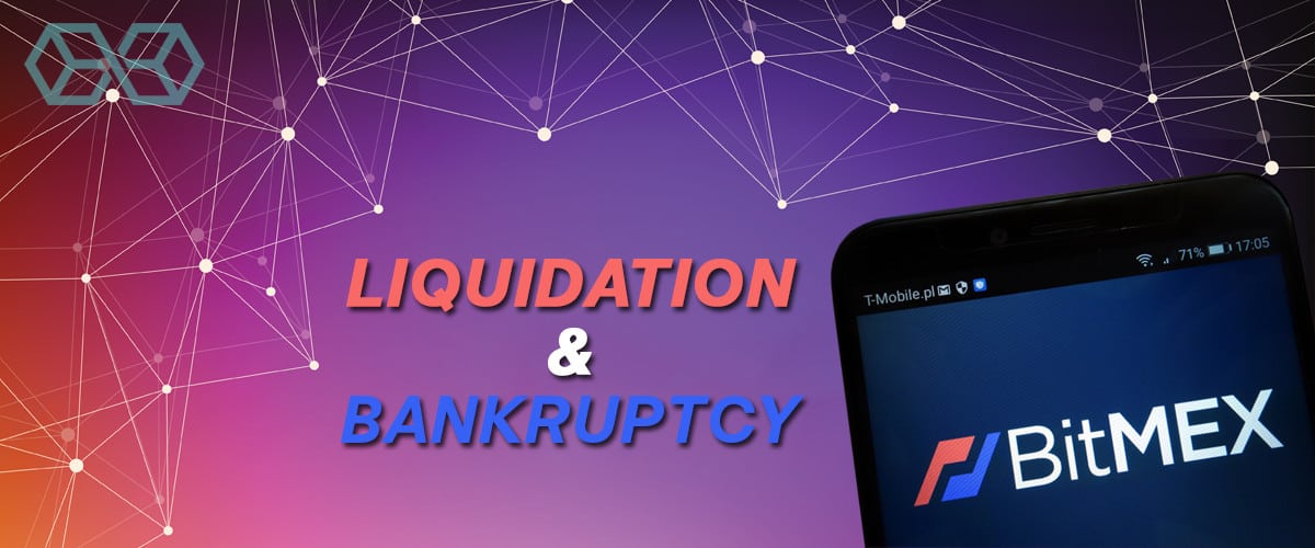 Liquidation and Bankruptcy - Source: ShutterStock.com