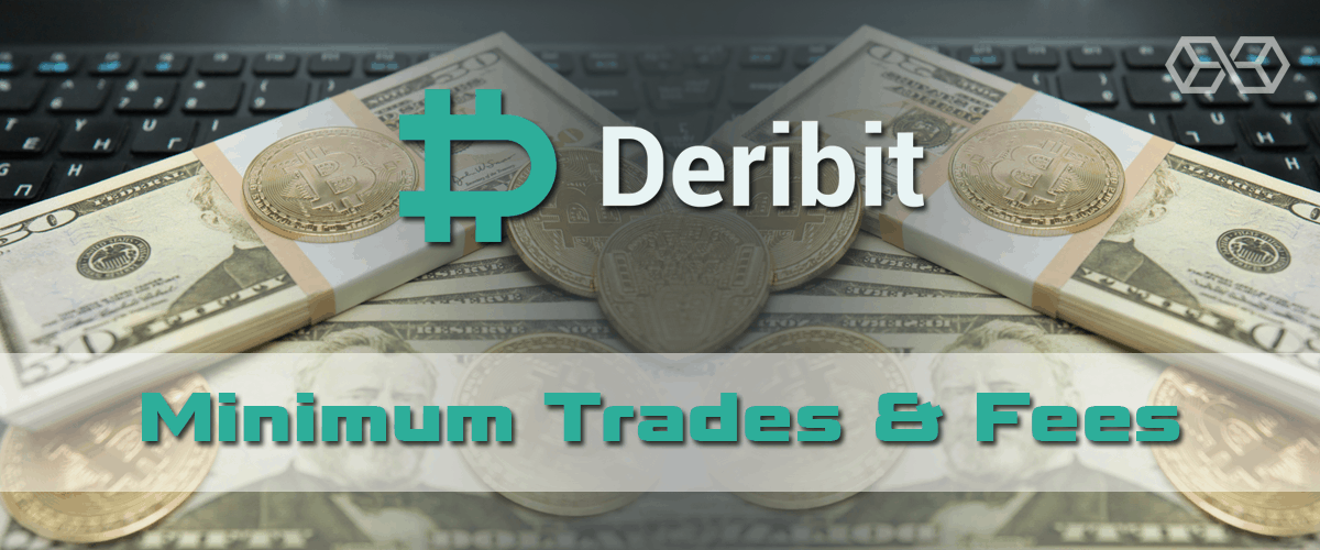 Minimum Trades & Fees - Source: Shutterstock.com
