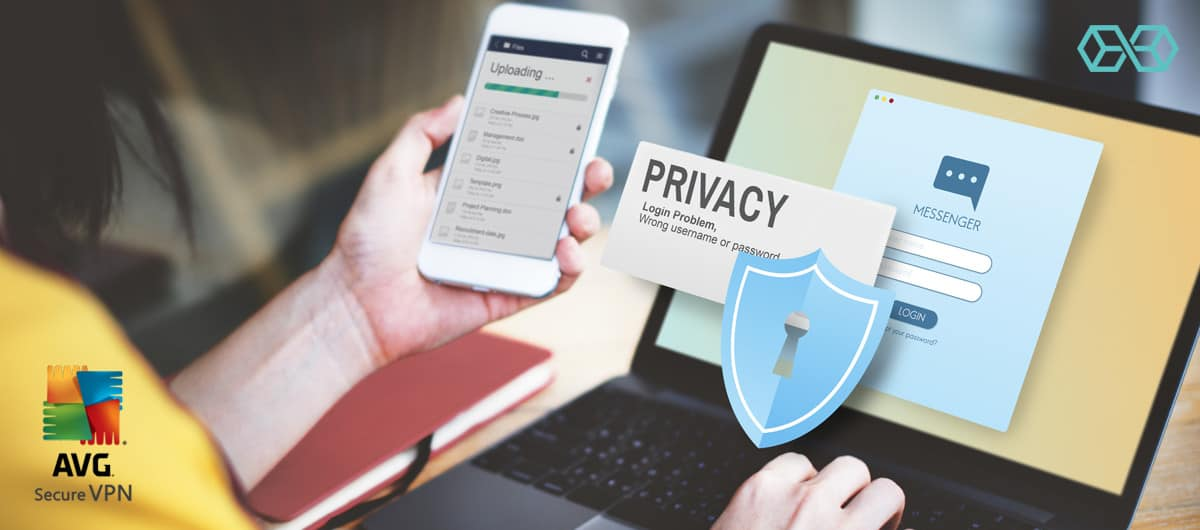 Why is Online Privacy So important? - Source: Shutterstock.com