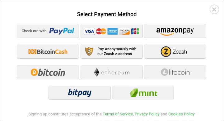 pia bitcoin