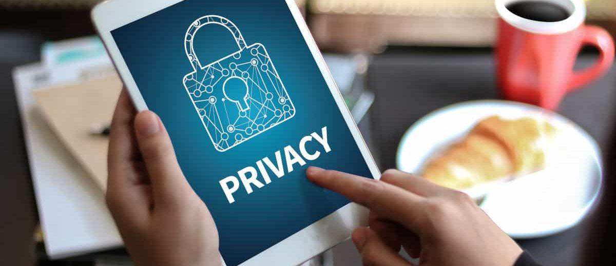 Privacy VPN