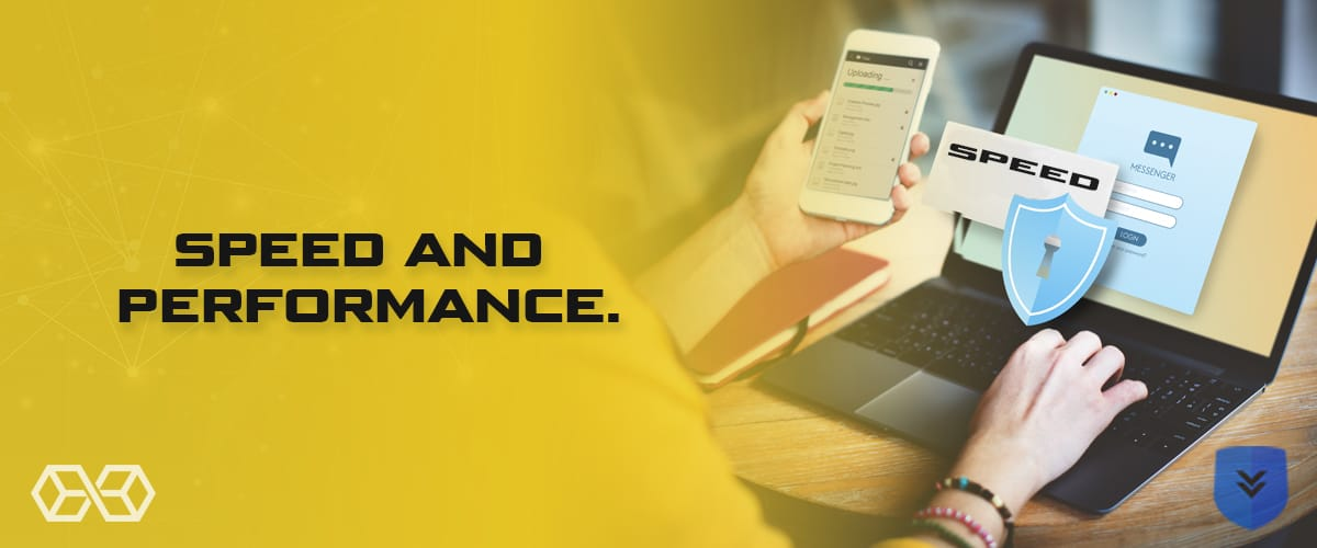 your browser or operating system to achieve optimal speed and performance.