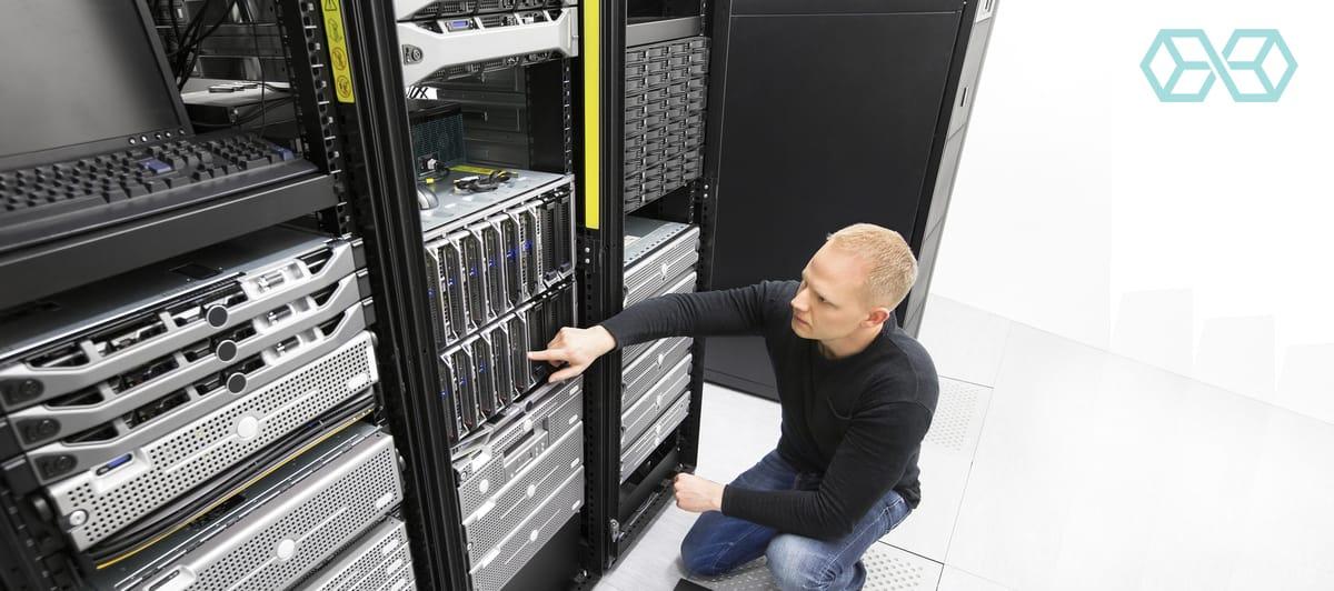 Supported Data Sanitization Standards - Source: Shutterstock.com