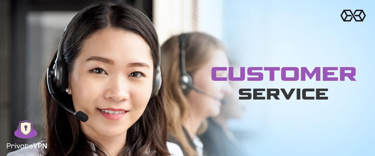 Customer Service - Source: Shutterstock.com