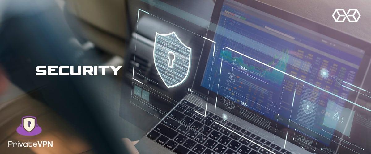 Security - Source: Shutterstock.com