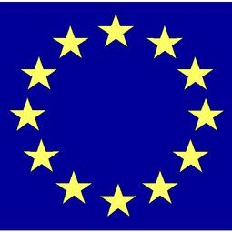 EU GDPR.ORG