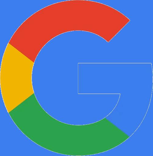 Google Public DNS Privacy Policy