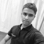 Ajit Bhojane