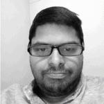 Viraj Shah