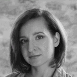Megan Barnes