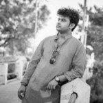 Subhro Ghosh